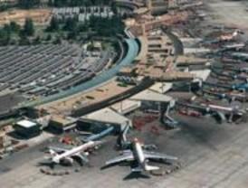 Acuerdan la mejora de comunicaciones del aeropuerto