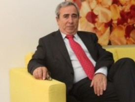 El alcalde de Alcorcón repite como candidato a la alcaldía