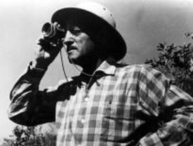 Homenaje a Buñuel con un ciclo de todas sus obras