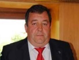 El PP expedientará al alcalde de Robledo por apoyar una manifestación contra los recortes