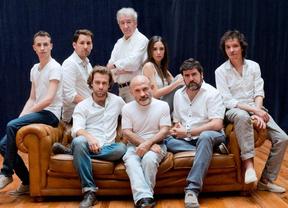 'El loco de los balcones', en el Teatro Español en septiembre