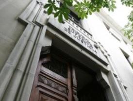 El 'caso Gürtel' podría pasar a un juzgado