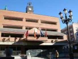 22 millones de euros para sanear la tesorería de Alcorcón