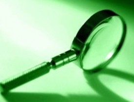 El informe pericial del detective privado