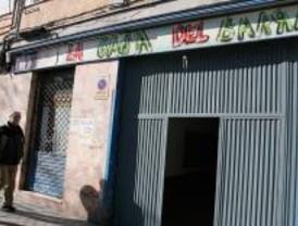 Carabanchel estrena una 'Casa del Barrio' abierta a colectivos vecinales
