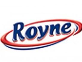 Nueva Rumasa pone un ERTE a 'Helados Royne'