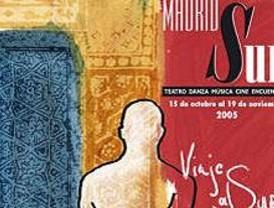 Homenaje a Marsillach en el Festival Internacional Madrid Sur
