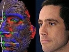 Investigadores de la URJC crean una base de datos facial