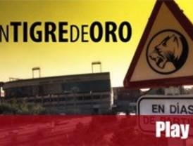 El Atleti lanza una campaña para apoyar a Falcao en su lucha por el Balón de Oro