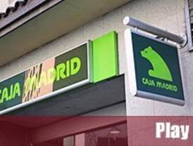 PP, PSOE e IU intentan atraer el voto de los hipotecados con promesas