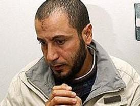 El Supremo confirma la absolución de El Egipcio del delito de integración terrorista