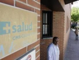 65.000 madrileños han cambiado de médico en el primer mes de vida de la libre elección