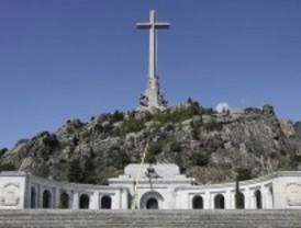 La basílica del Valle de los Caídos, reabierta después de un año de obras
