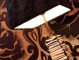 Habitalia'08 ofrece la posibilidad de adelantar las compras navideñas
