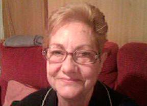 Denuncian la desaparición de una anciana con alzheimer en Atocha