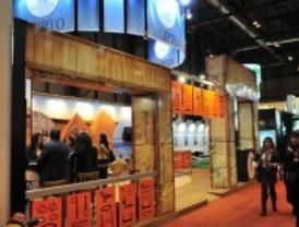 Fitur, la Feria Internacional de Turismo, subraya su perfil como foro de negocio
