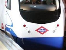 Metro sigue líder en transportes pese a la bajada de viajeros