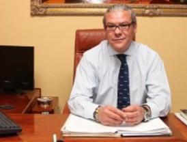 'En Valdemoro, la crisis no ha parado ningún proyecto'
