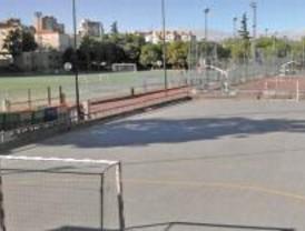 PSOE denuncia que Ciudad Lineal no tiene piscina al aire libre