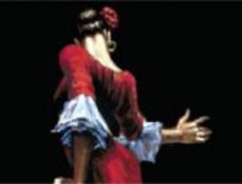 Espectáculo de flamenco abre el Festival Internacional Madrid Sur en Alcorcón