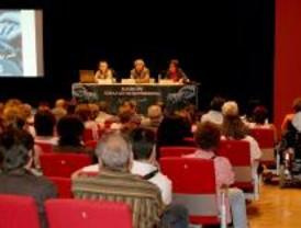 Alcorcón pide a la Comunidad la aplicación inmediata de la Ley de Dependencia