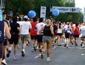 La III Media Maratón de Latina tendrá lugar el 24 de febrero