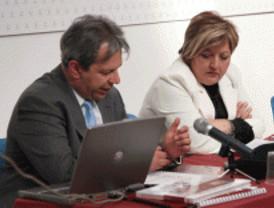 La Unidad de Inspección de la Agencia del Menor, pionera en España