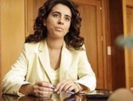 Bragado renuncia al acta de concejala de Leganés