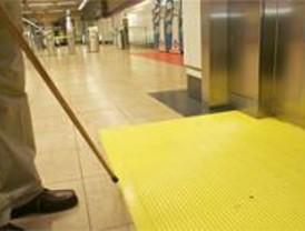 Un Metro para todos