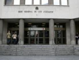 Una clínica debe indemnizar con 17.408 euros por quemaduras a una paciente