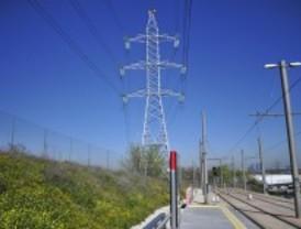 La CNE investiga altas irregulares de gas y luz
