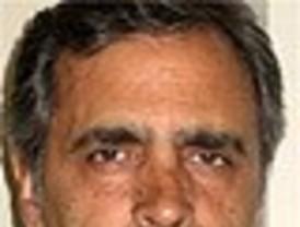 Aguirre, ZP y las personas dependientes