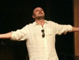 Fallece Tomás Gayo, actor y productor teatral