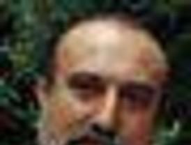 'Julián Muñoz', en Ciempozuelos
