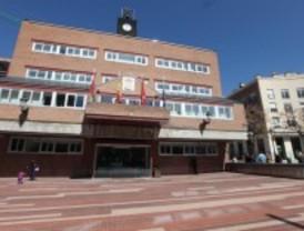 Alcorcón remodelará el barrio de Los Alfares