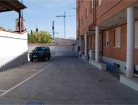 Un hombre sortea su piso por cinco euros al no poder pagarlo
