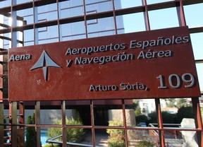 El Gobierno aprueba la salida a Bolsa de Aena