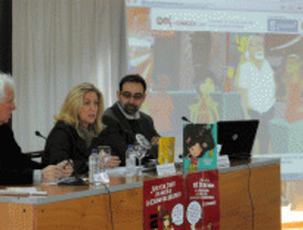 Un programa fomentará la justicia social en las aulas