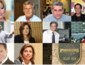 Los Micrófonos Informadores se entregarán en Alcalá