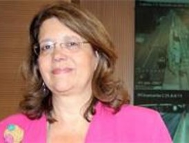 Elvira Rodríguez dice que el nuevo Gobierno de Aguirre se conocerá el día 20
