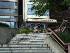 El profesor acusado de abusos sexuales admite que fotografió a un menor