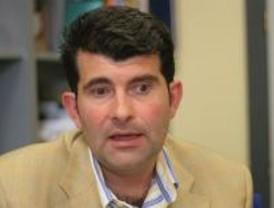 El alcalde de Alcalá, nuevo presidente de la Comisión de Integración y Cohesión social de la FEMP