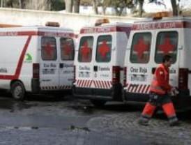 Cruz Roja y la FIS colaborarán en la divulgación de la salud entre los ciudadanos