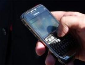 Los padres estarán conectados por Internet y móvil con los IES de la Comunidad