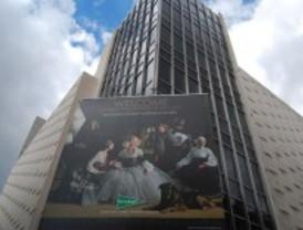 El Corte Inglés cierra 2009 con un beneficio de 369 millones