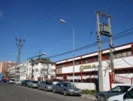 Jornadas para afrontar la crisis destinadas a empresas en Alcorcón
