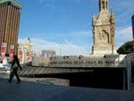 Más de 23 millones de euros para la sociedad Madrid Arte y Cultura, S.A.