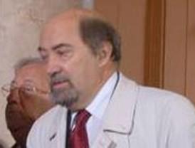José Acosta, escéptico ante el congreso del PSM