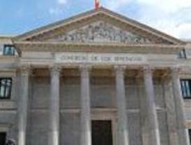 Los suplicatorios de Bárcenas y Merino llegan al Congreso y al Senado