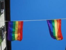 El PP afronta el debate sobre el matrimonio gay